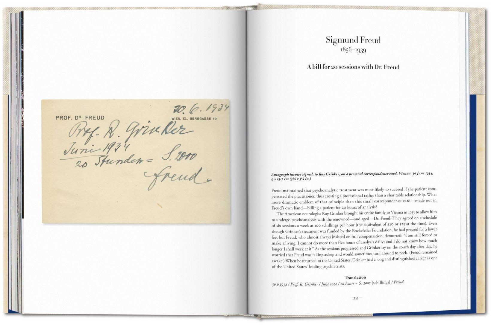 the magic of handwriting taschen 5