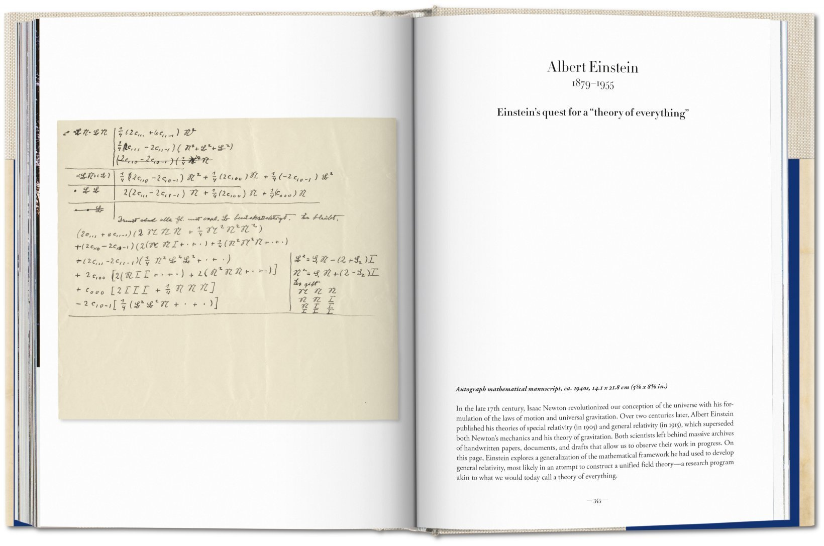 the magic of handwriting taschen 6