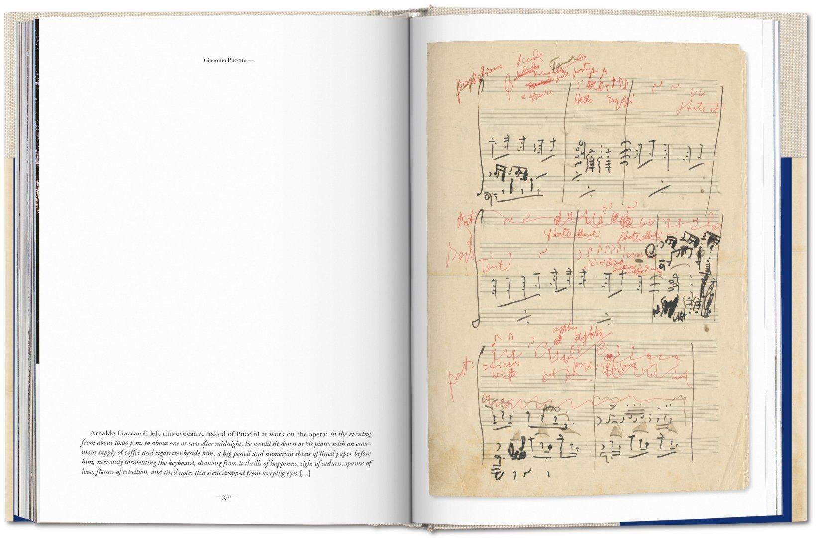the magic of handwriting taschen 7