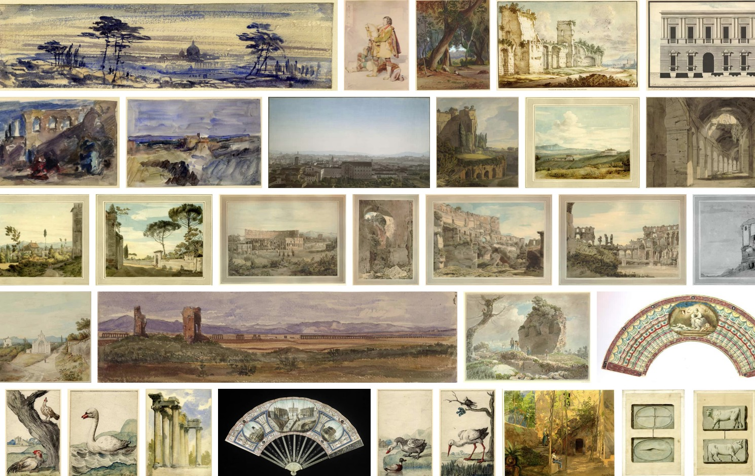 the watercolour world 3