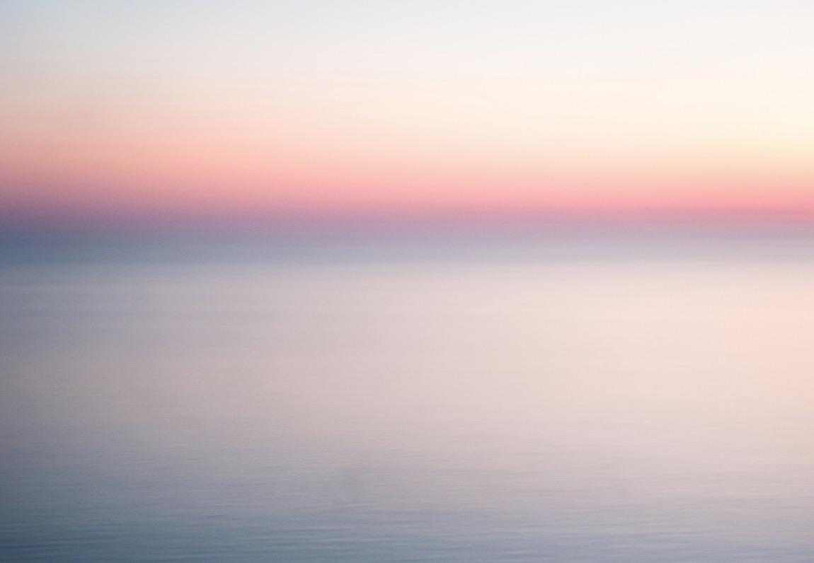 Flickr/Week(r) | Truecolor