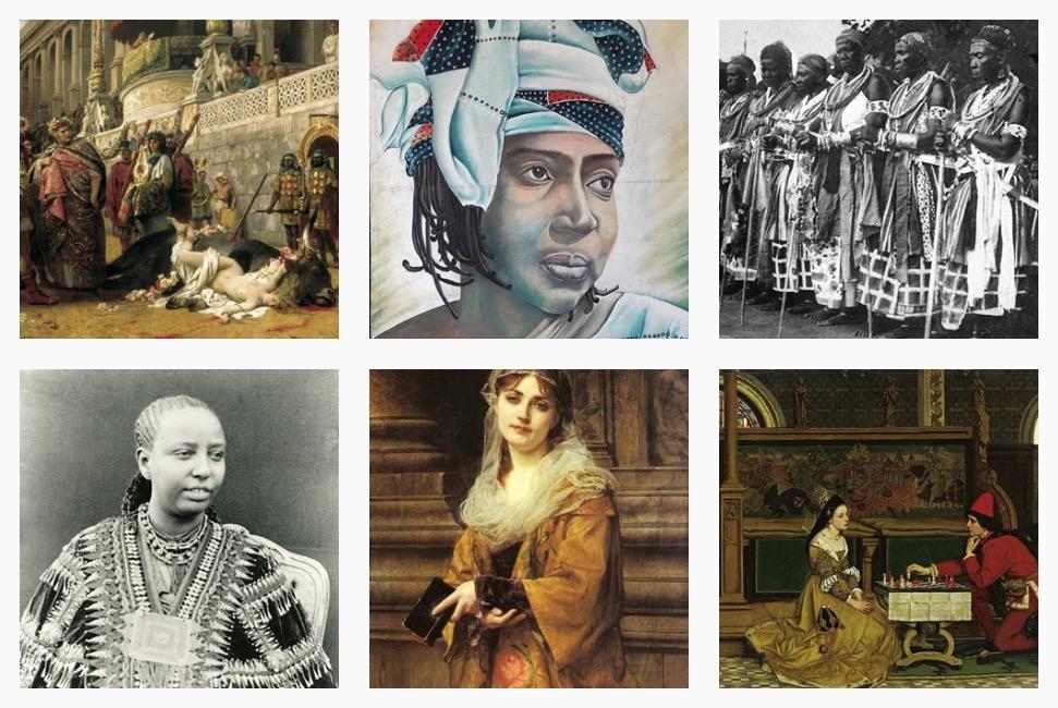 womenfromhistory 1