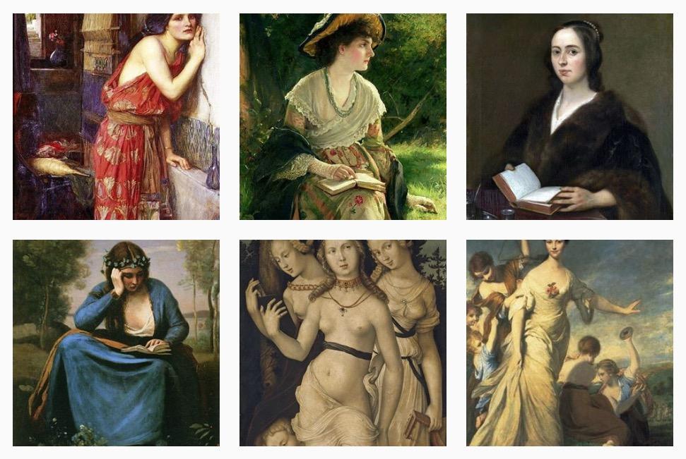 womenfromhistory 2