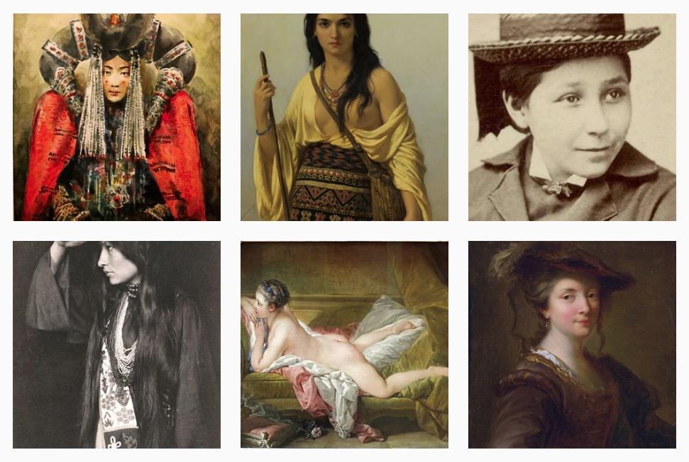 womenfromhistory 6