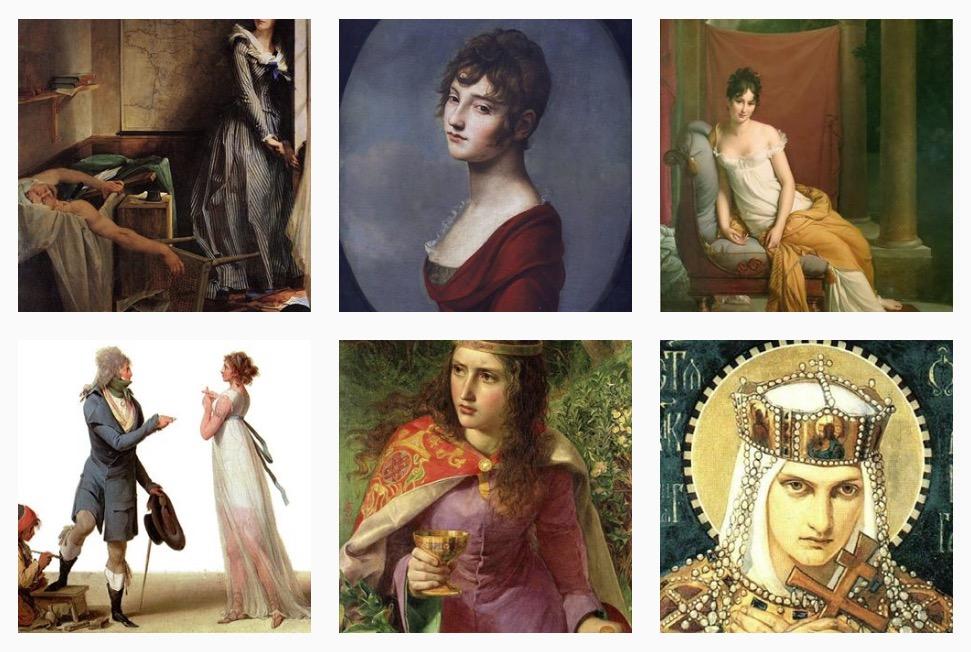 womenfromhistory 7