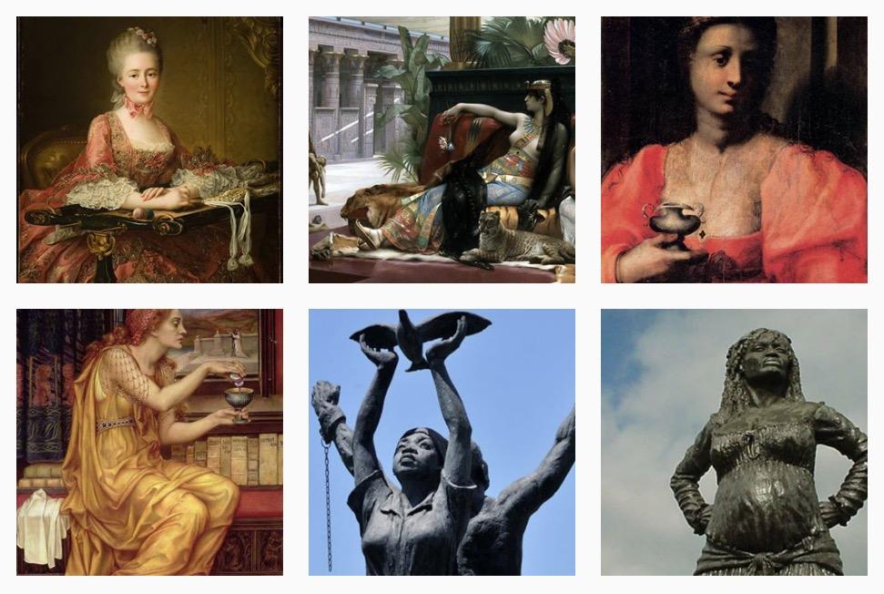 womenfromhistory 8