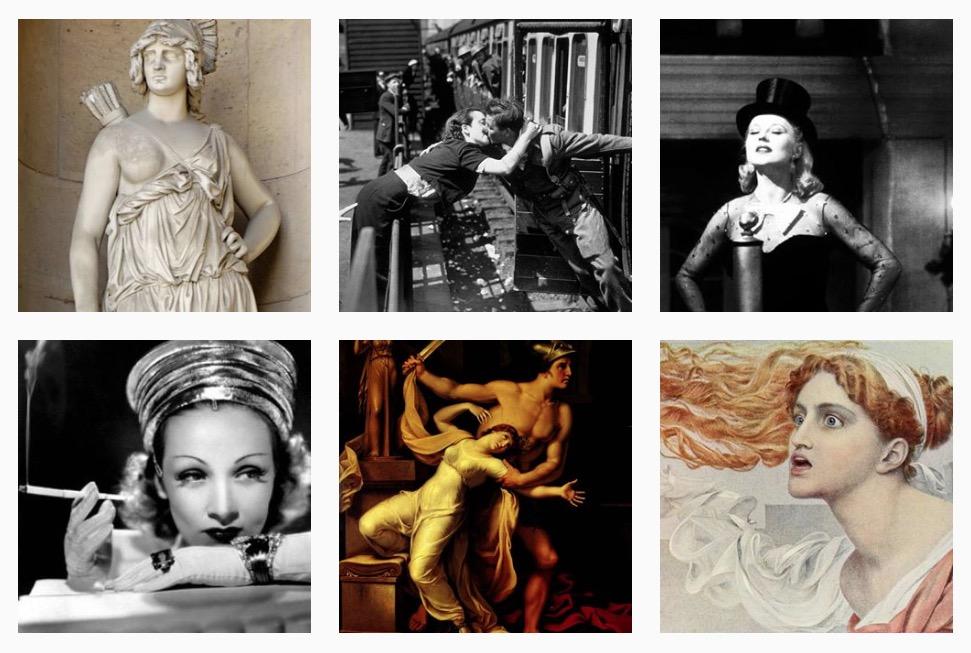 womenfromhistory 9