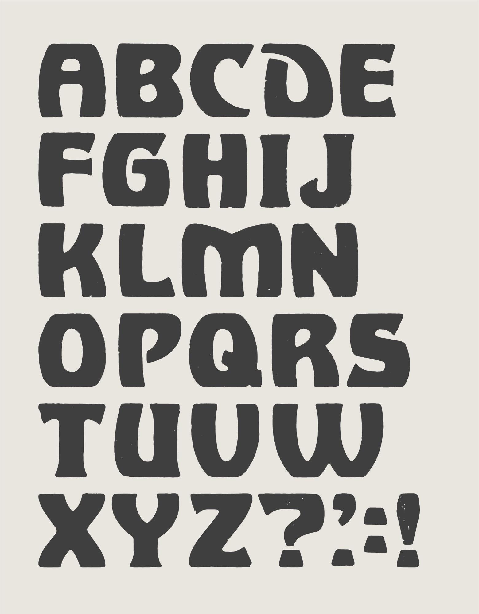 AlfabetiAbitati SpecimenPrimoNumero