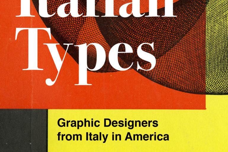 Italian Types 1