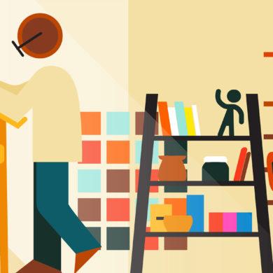 ben the illustrator survey 4