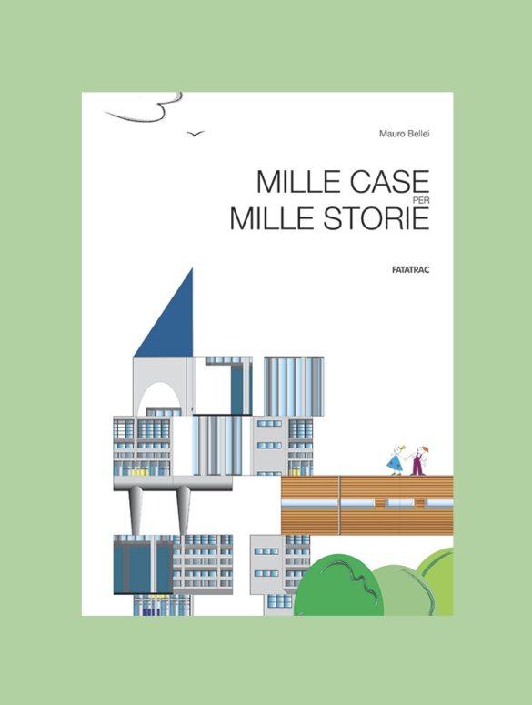 mille case mille storie 1