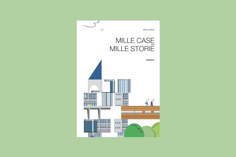 mille case mille storie 1