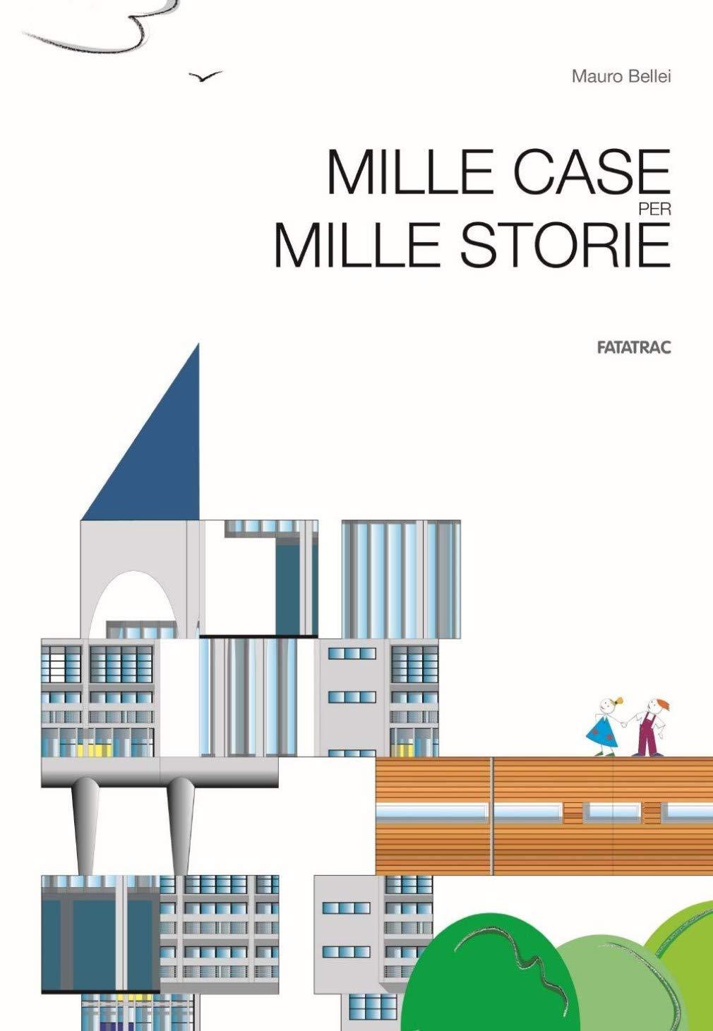 mille case mille storie 2b