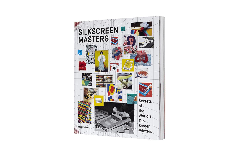 silkscreen masters 2