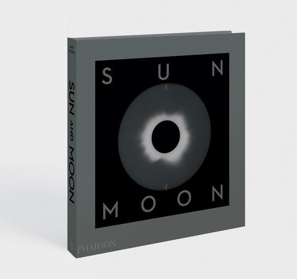 sun and moon holborn phaidon 1