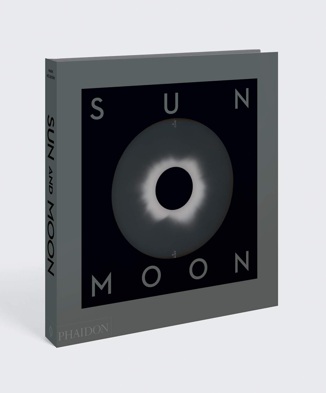 Sun and Moon: un libro illustrato celebra la storia dell'esplorazione astronomica