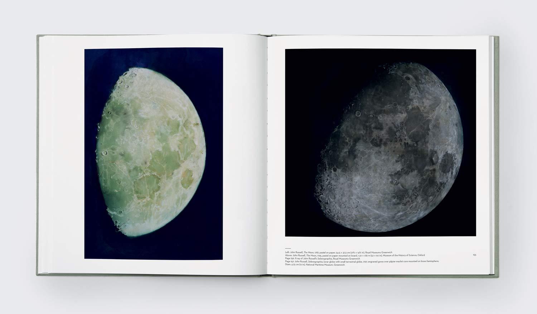 sun and moon holborn phaidon 4