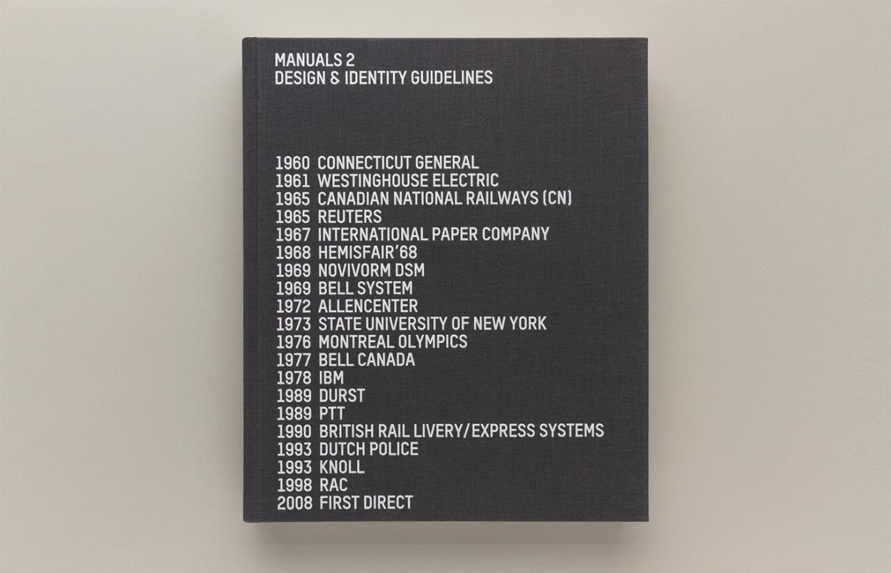 uniteditions manuals 2 2