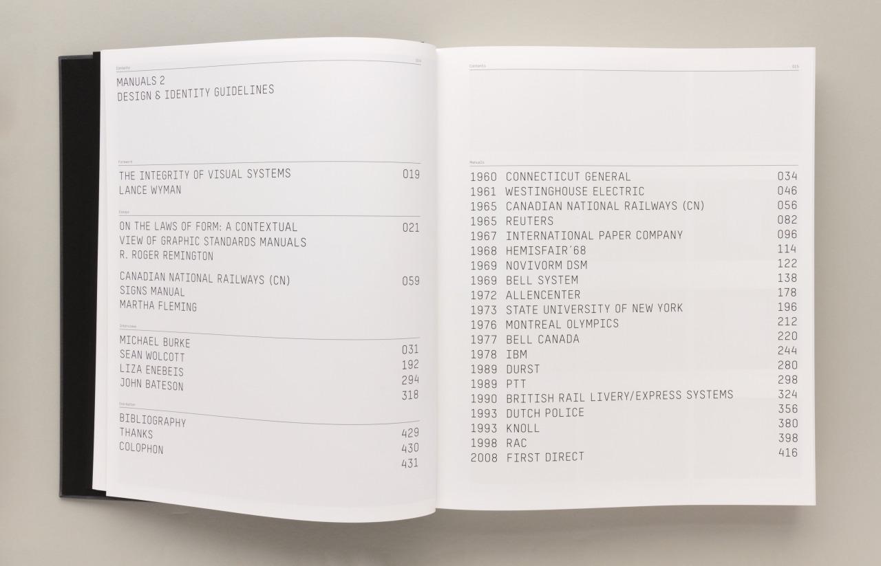 uniteditions manuals 2 4