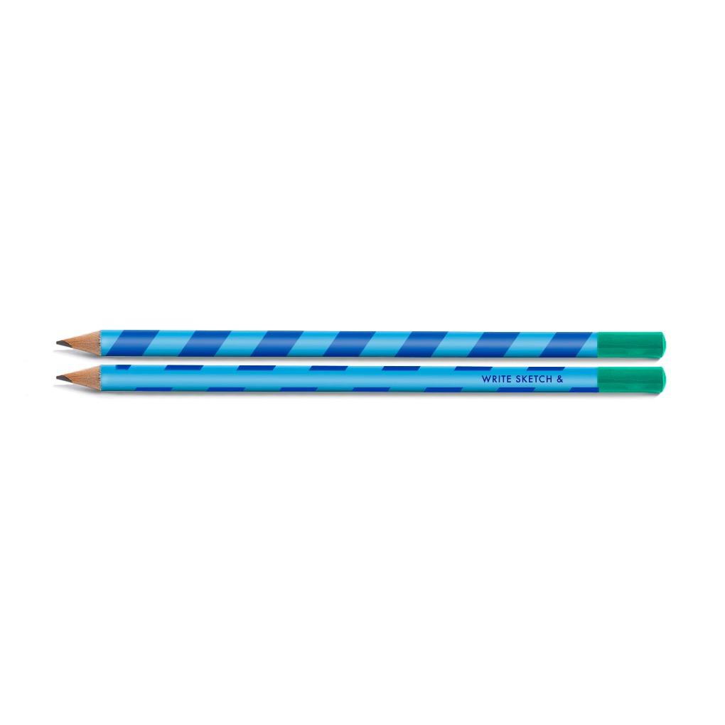 WS 2019 Pencil LightBlue