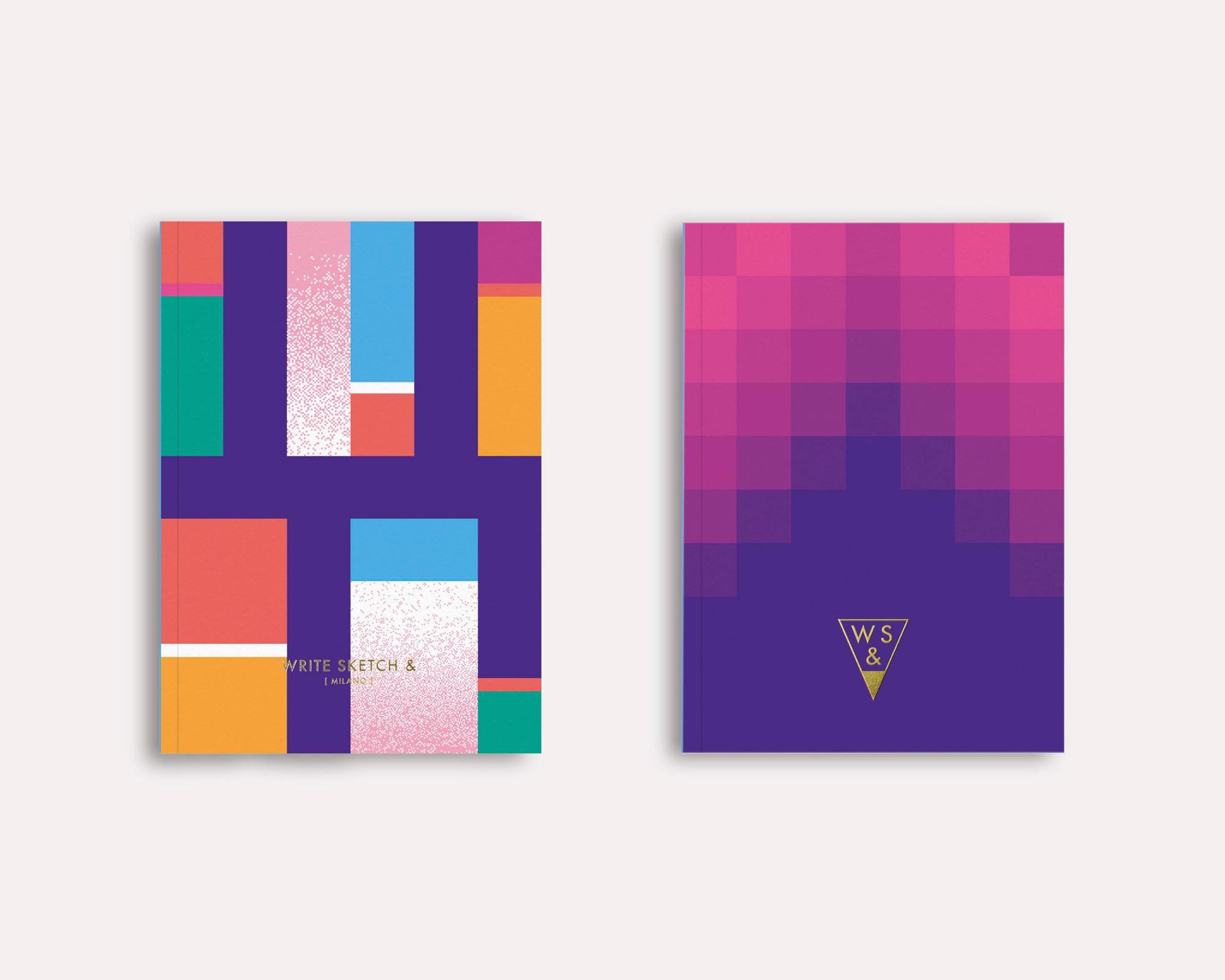 WS A5Notebook