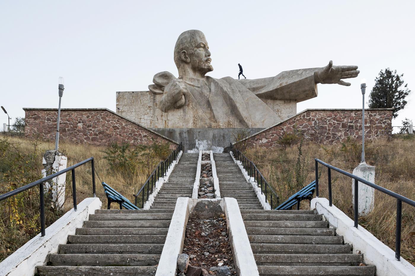 soviet asia 03