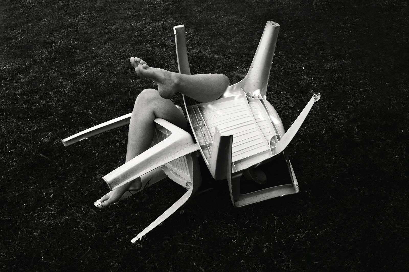 Carolina Ronchi foto12