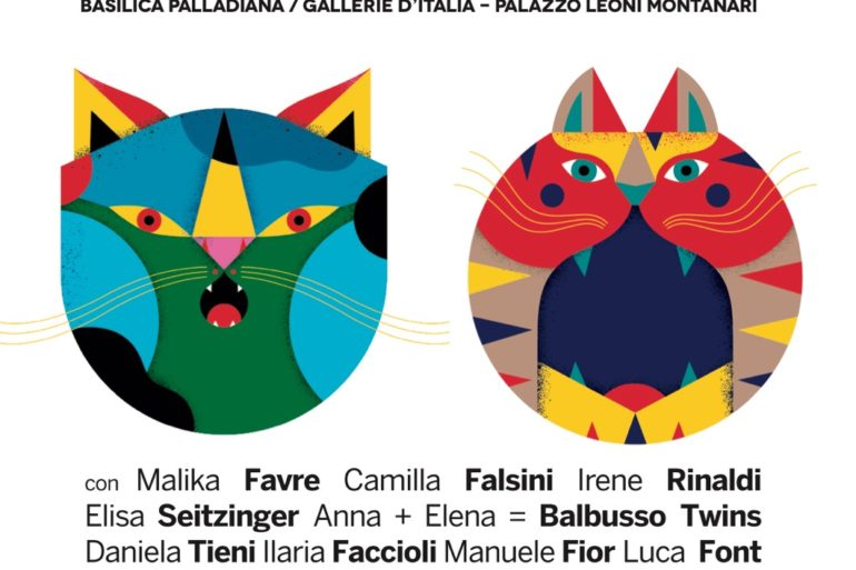 Illustri 2019 poster