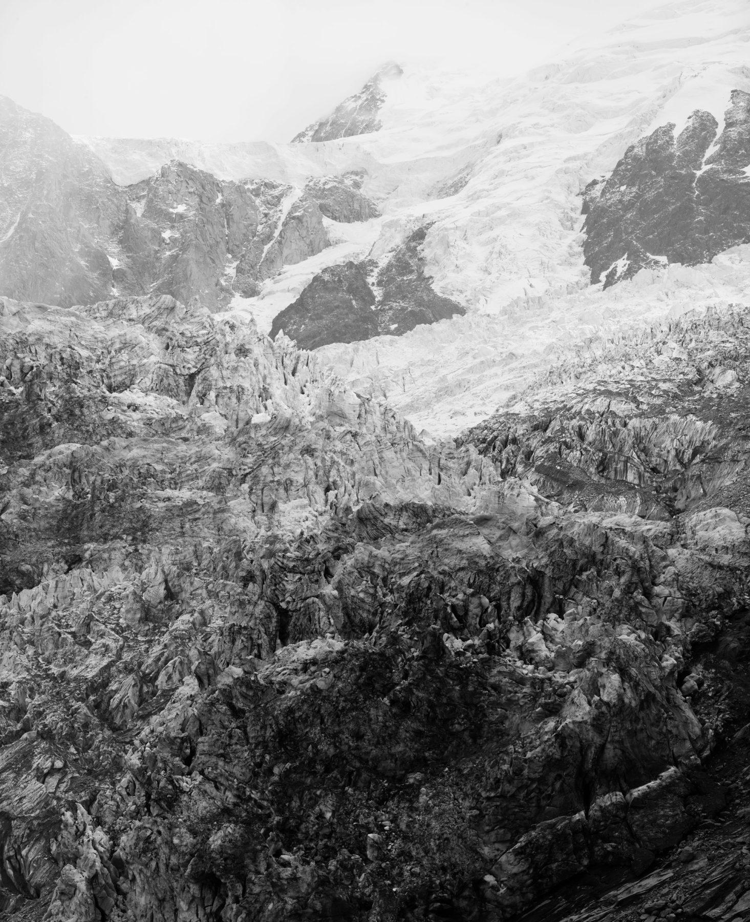Mont Blanc 01