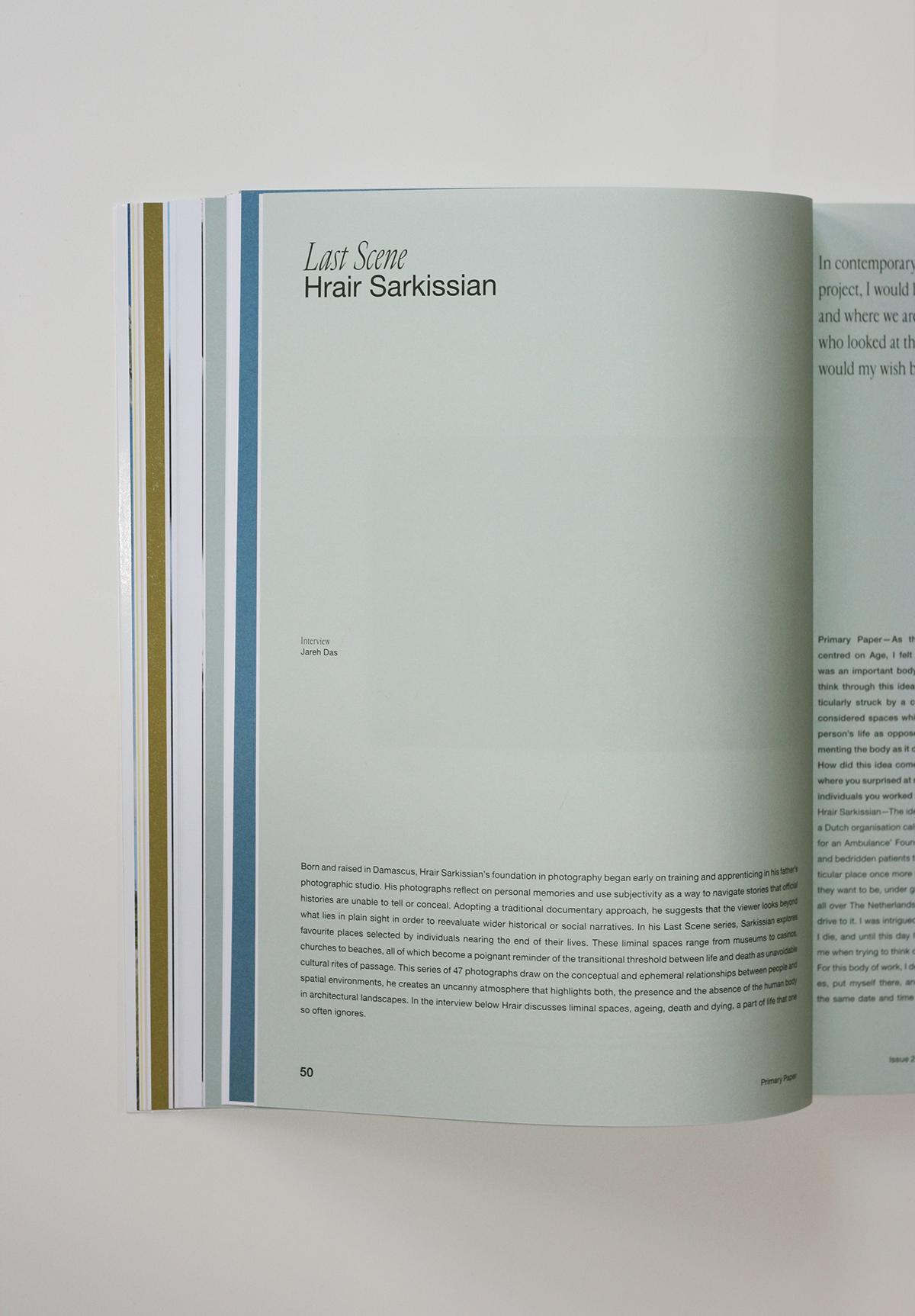 Primary Issue2 025