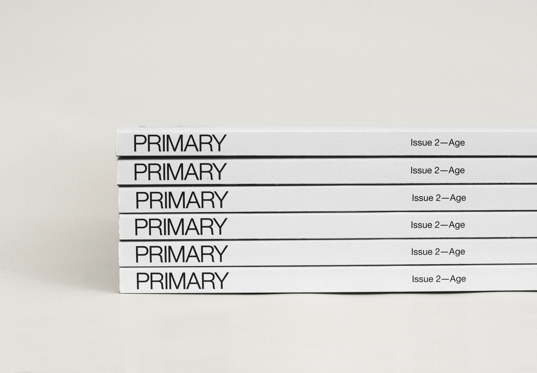 Primary Issue2 8