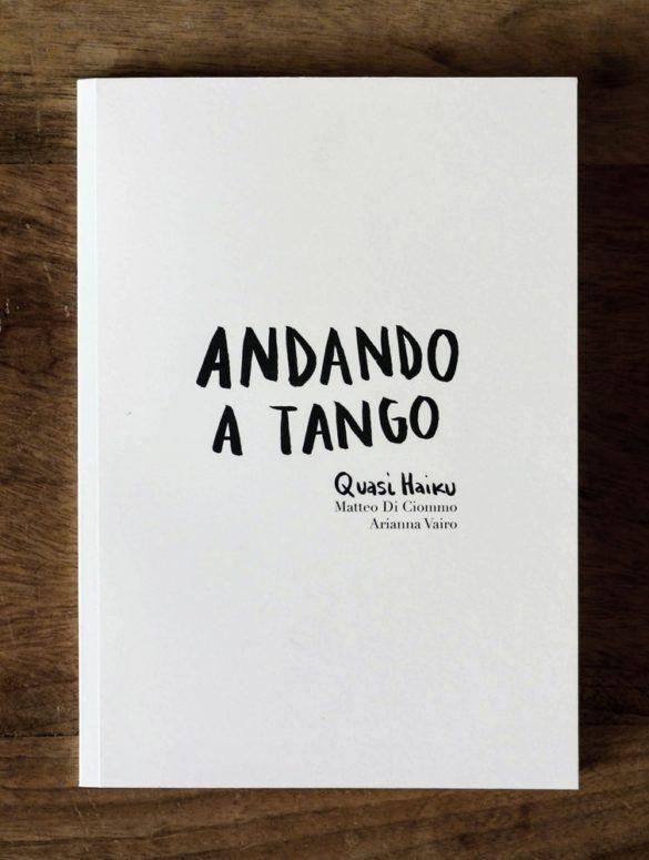 andando a tango 1