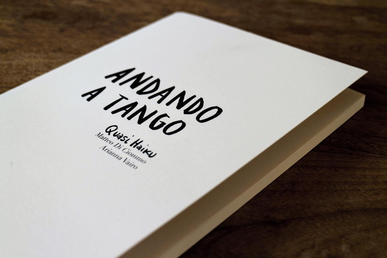 andando a tango 2