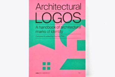 architectural logos 1