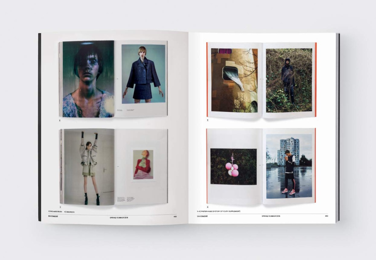 issues aletti phaidon 11