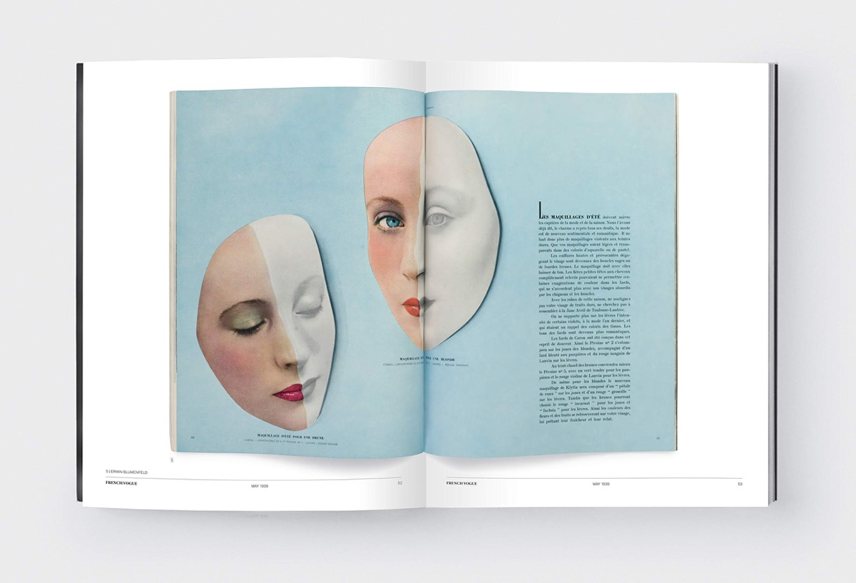 issues aletti phaidon 4