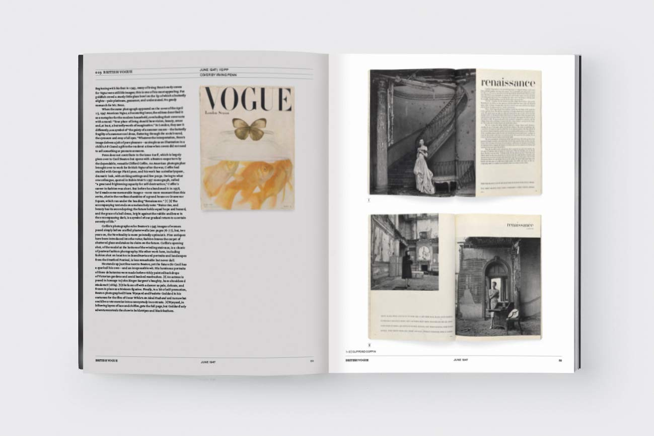 issues aletti phaidon 6