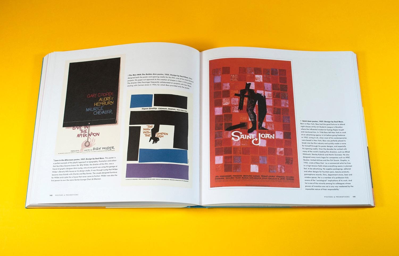mid century modern graphic design 10