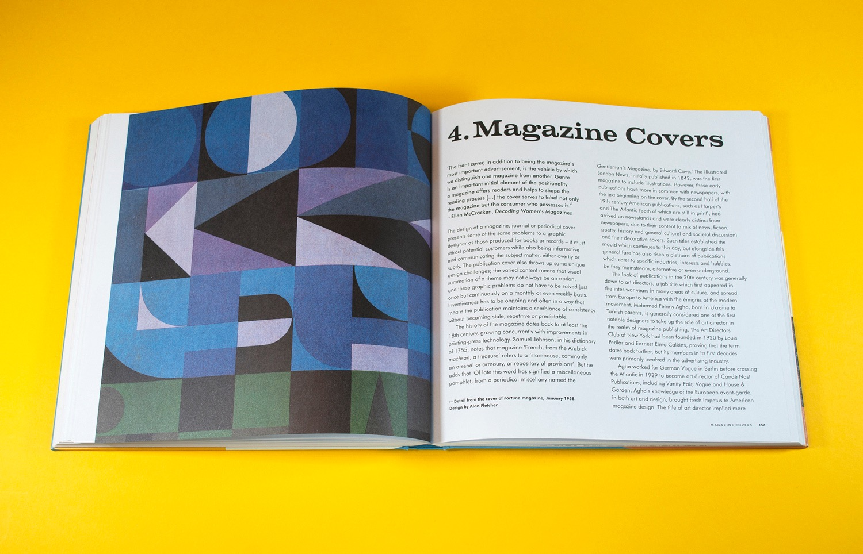 mid century modern graphic design 11