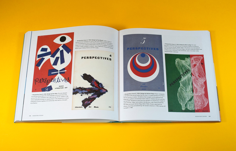 mid century modern graphic design 12