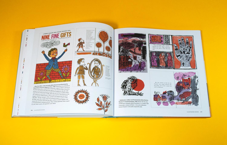 mid century modern graphic design 15