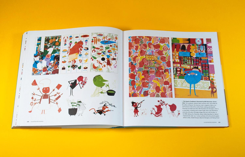 mid century modern graphic design 16