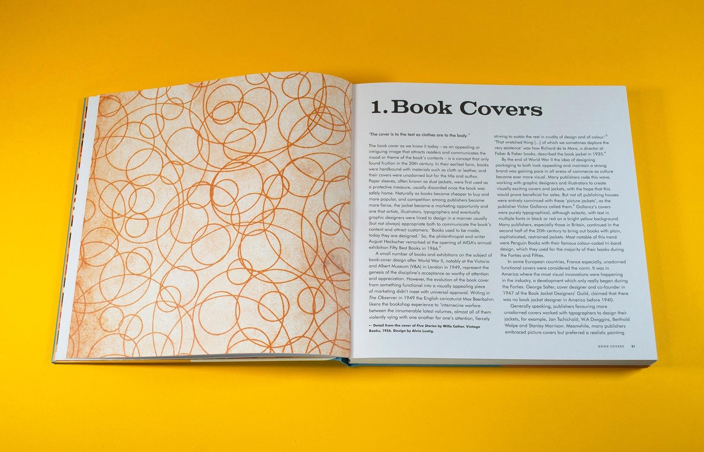 mid century modern graphic design 2