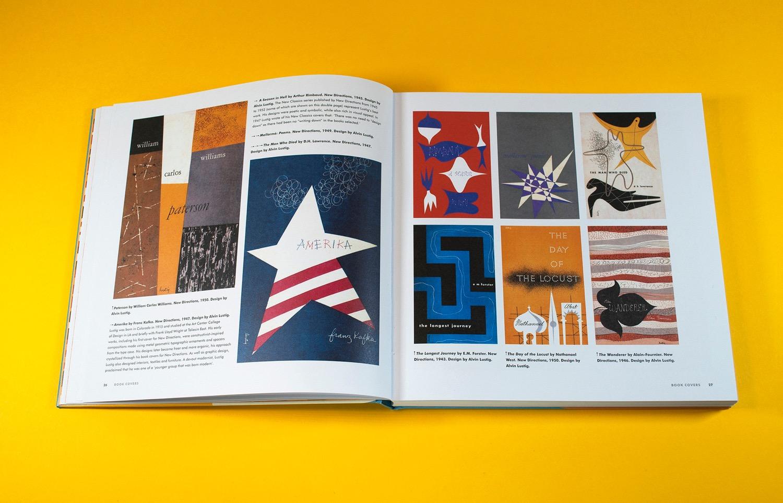 mid century modern graphic design 3