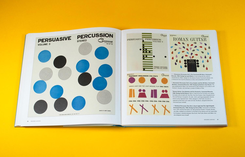 mid century modern graphic design 7