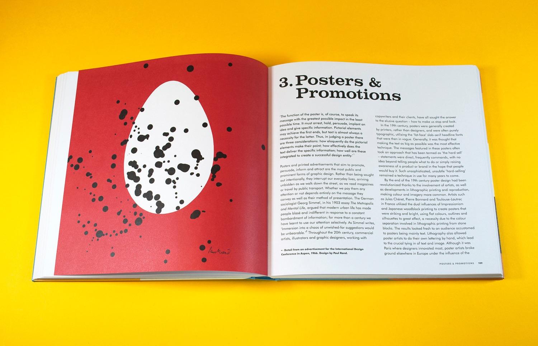 mid century modern graphic design 8