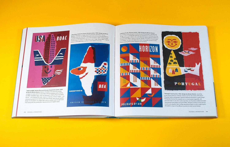 mid century modern graphic design 9