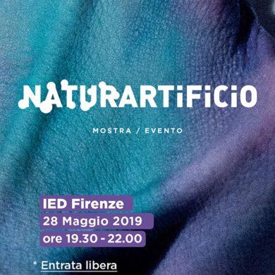 naturartificio 2