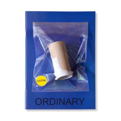 ordinary magazine toilet paper 1