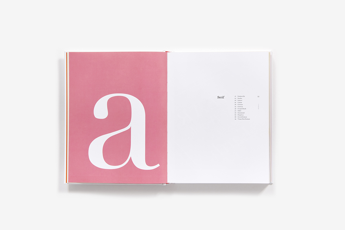the designers dictionary of type abrams adams 5